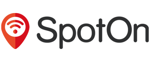 spoton_Logo