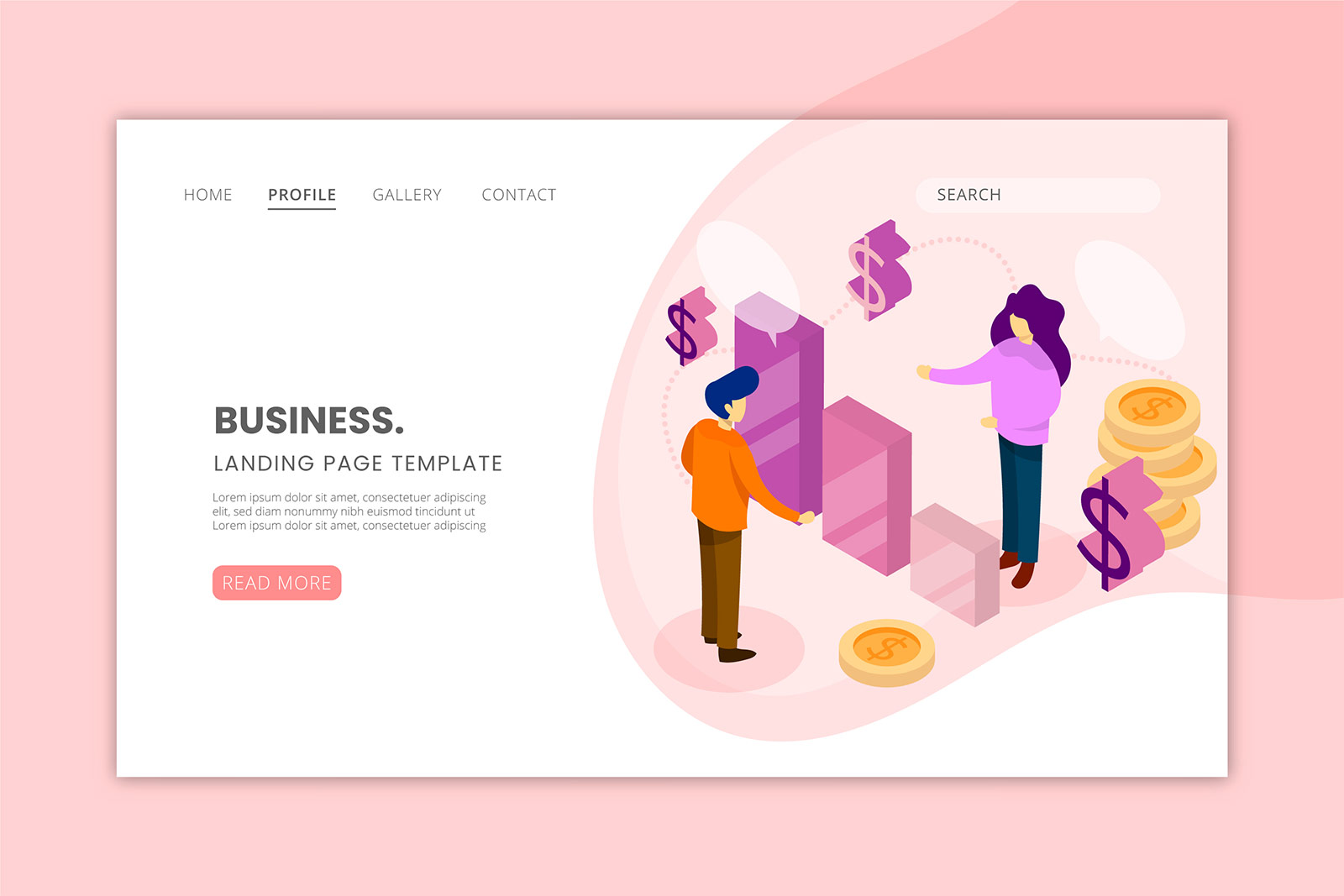 featured-landing-slicemypage
