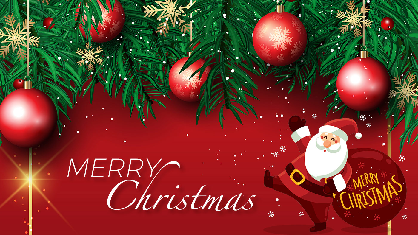 merry-christmas-slicemypage